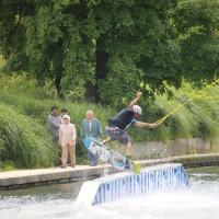 memmingen-lgs-wakeboard-sons-of-allgaeu-projekt-wasser-poeppel-new-facts-eu20140705_0027