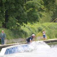 memmingen-lgs-wakeboard-sons-of-allgaeu-projekt-wasser-poeppel-new-facts-eu20140705_0030