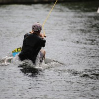 memmingen-lgs-wakeboard-sons-of-allgaeu-projekt-wasser-poeppel-new-facts-eu20140705_0033