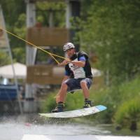 memmingen-lgs-wakeboard-sons-of-allgaeu-projekt-wasser-poeppel-new-facts-eu20140705_0034