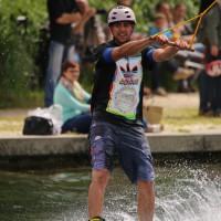 memmingen-lgs-wakeboard-sons-of-allgaeu-projekt-wasser-poeppel-new-facts-eu20140705_0040