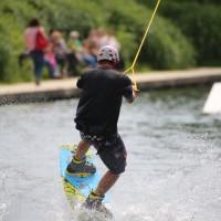 memmingen-lgs-wakeboard-sons-of-allgaeu-projekt-wasser-poeppel-new-facts-eu20140705_0041
