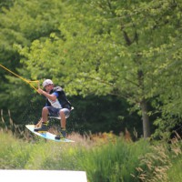 memmingen-lgs-wakeboard-sons-of-allgaeu-projekt-wasser-poeppel-new-facts-eu20140705_0049