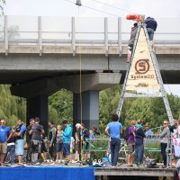memmingen-lgs-wakeboard-sons-of-allgaeu-projekt-wasser-poeppel-new-facts-eu20140705_0052