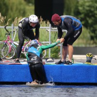 memmingen-lgs-wakeboard-sons-of-allgaeu-projekt-wasser-poeppel-new-facts-eu20140705_0053