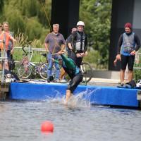 memmingen-lgs-wakeboard-sons-of-allgaeu-projekt-wasser-poeppel-new-facts-eu20140705_0055