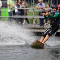 memmingen-lgs-wakeboard-sons-of-allgaeu-projekt-wasser-poeppel-new-facts-eu20140705_0058
