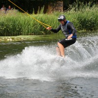 memmingen-lgs-wakeboard-sons-of-allgaeu-projekt-wasser-poeppel-new-facts-eu20140705_0064