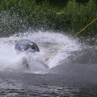 memmingen-lgs-wakeboard-sons-of-allgaeu-projekt-wasser-poeppel-new-facts-eu20140705_0066