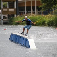 memmingen-lgs-wakeboard-sons-of-allgaeu-projekt-wasser-poeppel-new-facts-eu20140705_0068