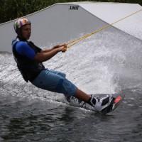 memmingen-lgs-wakeboard-sons-of-allgaeu-projekt-wasser-poeppel-new-facts-eu20140705_0069