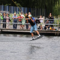 memmingen-lgs-wakeboard-sons-of-allgaeu-projekt-wasser-poeppel-new-facts-eu20140705_0077
