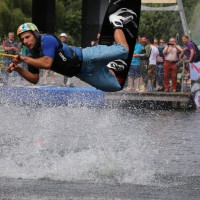 memmingen-lgs-wakeboard-sons-of-allgaeu-projekt-wasser-poeppel-new-facts-eu20140705_0081