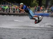 memmingen-lgs-wakeboard-sons-of-allgaeu-projekt-wasser-poeppel-new-facts-eu20140705_0082