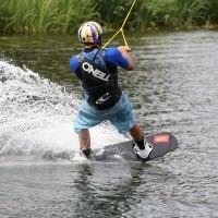 memmingen-lgs-wakeboard-sons-of-allgaeu-projekt-wasser-poeppel-new-facts-eu20140705_0085