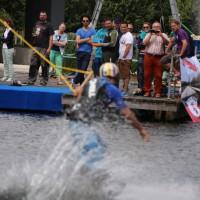 memmingen-lgs-wakeboard-sons-of-allgaeu-projekt-wasser-poeppel-new-facts-eu20140705_0087