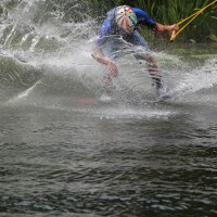 memmingen-lgs-wakeboard-sons-of-allgaeu-projekt-wasser-poeppel-new-facts-eu20140705_0091