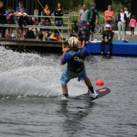 memmingen-lgs-wakeboard-sons-of-allgaeu-projekt-wasser-poeppel-new-facts-eu20140705_0092