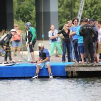 memmingen-lgs-wakeboard-sons-of-allgaeu-projekt-wasser-poeppel-new-facts-eu20140705_0097