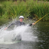 memmingen-lgs-wakeboard-sons-of-allgaeu-projekt-wasser-poeppel-new-facts-eu20140705_0100
