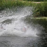 memmingen-lgs-wakeboard-sons-of-allgaeu-projekt-wasser-poeppel-new-facts-eu20140705_0101