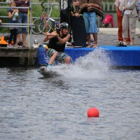 memmingen-lgs-wakeboard-sons-of-allgaeu-projekt-wasser-poeppel-new-facts-eu20140705_0105