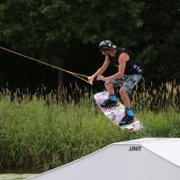 memmingen-lgs-wakeboard-sons-of-allgaeu-projekt-wasser-poeppel-new-facts-eu20140705_0107