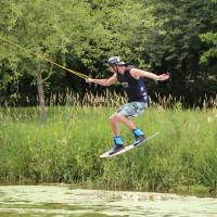 memmingen-lgs-wakeboard-sons-of-allgaeu-projekt-wasser-poeppel-new-facts-eu20140705_0108