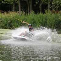 memmingen-lgs-wakeboard-sons-of-allgaeu-projekt-wasser-poeppel-new-facts-eu20140705_0109