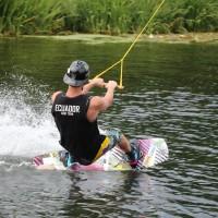 memmingen-lgs-wakeboard-sons-of-allgaeu-projekt-wasser-poeppel-new-facts-eu20140705_0111