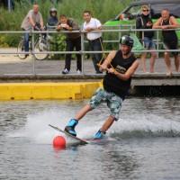 memmingen-lgs-wakeboard-sons-of-allgaeu-projekt-wasser-poeppel-new-facts-eu20140705_0112