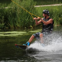memmingen-lgs-wakeboard-sons-of-allgaeu-projekt-wasser-poeppel-new-facts-eu20140705_0117