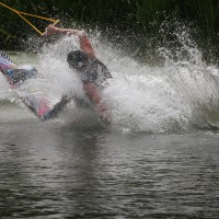 memmingen-lgs-wakeboard-sons-of-allgaeu-projekt-wasser-poeppel-new-facts-eu20140705_0119