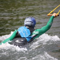 memmingen-lgs-wakeboard-sons-of-allgaeu-projekt-wasser-poeppel-new-facts-eu20140705_0121