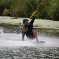 memmingen-lgs-wakeboard-sons-of-allgaeu-projekt-wasser-poeppel-new-facts-eu20140705_0124