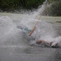 memmingen-lgs-wakeboard-sons-of-allgaeu-projekt-wasser-poeppel-new-facts-eu20140705_0126