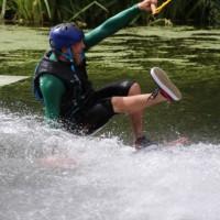 memmingen-lgs-wakeboard-sons-of-allgaeu-projekt-wasser-poeppel-new-facts-eu20140705_0130