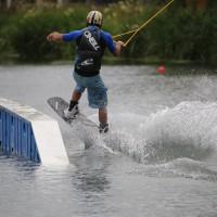 memmingen-lgs-wakeboard-sons-of-allgaeu-projekt-wasser-poeppel-new-facts-eu20140705_0132