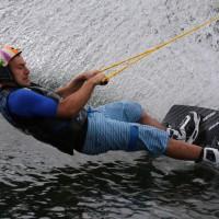 memmingen-lgs-wakeboard-sons-of-allgaeu-projekt-wasser-poeppel-new-facts-eu20140705_0136