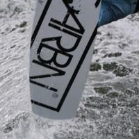 memmingen-lgs-wakeboard-sons-of-allgaeu-projekt-wasser-poeppel-new-facts-eu20140705_0138