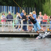 memmingen-lgs-wakeboard-sons-of-allgaeu-projekt-wasser-poeppel-new-facts-eu20140705_0144