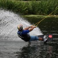 memmingen-lgs-wakeboard-sons-of-allgaeu-projekt-wasser-poeppel-new-facts-eu20140705_0153