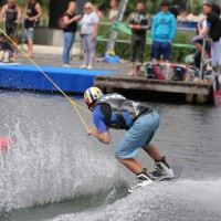 memmingen-lgs-wakeboard-sons-of-allgaeu-projekt-wasser-poeppel-new-facts-eu20140705_0154