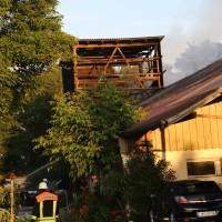 01-08-2014-unterallgaeu-bad-woerishofen-brand-bauernhof-feuerwehr-poeppel-new-facts-eu20140801_0001