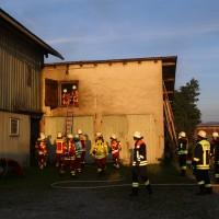 01-08-2014-unterallgaeu-bad-woerishofen-brand-bauernhof-feuerwehr-poeppel-new-facts-eu20140801_0009