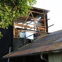 01-08-2014-unterallgaeu-bad-woerishofen-brand-bauernhof-feuerwehr-poeppel-new-facts-eu20140801_0014