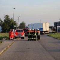 01-08-2014-unterallgaeu-bad-woerishofen-brand-bauernhof-feuerwehr-poeppel-new-facts-eu20140801_0016