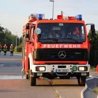 01-08-2014-unterallgaeu-bad-woerishofen-brand-bauernhof-feuerwehr-poeppel-new-facts-eu20140801_0018