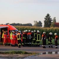 01-08-2014-unterallgaeu-bad-woerishofen-brand-bauernhof-feuerwehr-poeppel-new-facts-eu20140801_0020