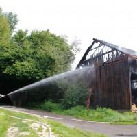 02-08-2014-unterallgaeu-greimeltshofen-brand-stadel-feuerwehr-wis-new-facts-eu_004